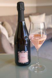 Franciacorta Wein Italien Event 14 Kopie