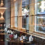 Vorankündigung: Weinmahleins Oktober 2019 – Conti Restaurant