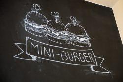 Der kleine Flo Burgerladen Miniburger14