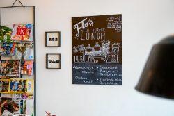 Der kleine Flo Burgerladen Miniburger47