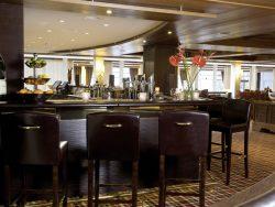 Hotel Schloss Lebenberg Kitzbuehel Austria Trend - Bar