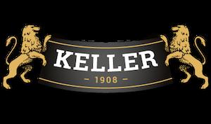 Metzgerei Keller Langenbach Logo