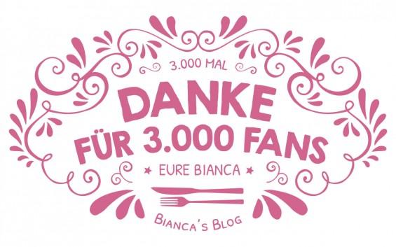 Biancas Blog Fans
