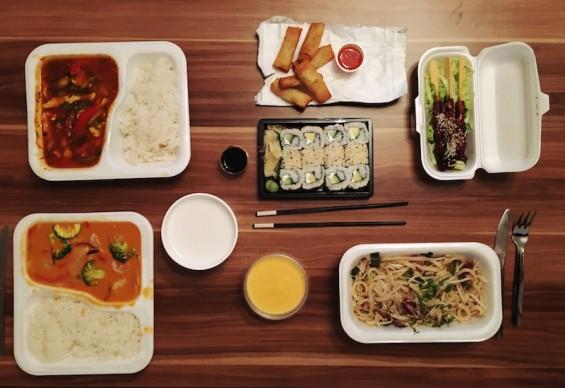 Sushi Chi Ludwigvorstadt Lieferdienstcheck Lieferheld 1