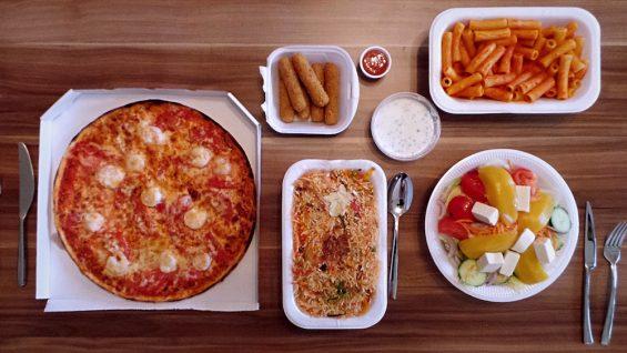 Seven Nations Lieferdienstcheck_pizza_Fotor_12