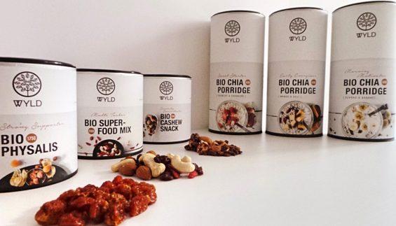 Wyld Porridge die_neuen_Produkte_9_Fotor_Fotor