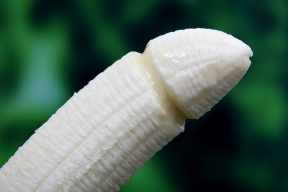 10 Fakten warum Essen besser ist als Sex