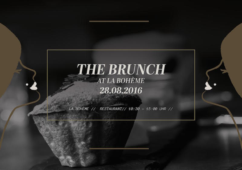 Brunch-im-La-Boheme