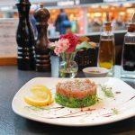 Selmans Restaurant & Bar – frischer Fisch und Seafood auf gehobenen Niveau | Biancas Tasty Tour| Nr. 16