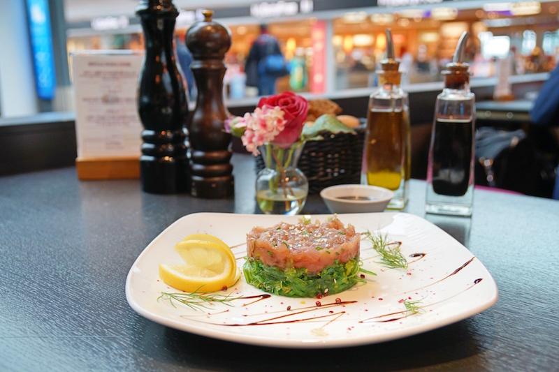Selmans_Restaurant_Bar_Flughafen_Muenchen_30