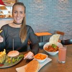 4Urbs am Flughafen München | Biancas Tasty Tour| Nr. 18