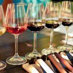 Wein und Schokolade kombinieren – gewusst wie!