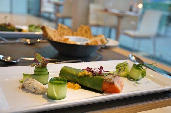 Highlight Restaurant Innside_Munich_11