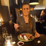 Restaurants nähe Gasteig in Haidhausen – meine 5 Favoriten