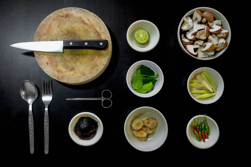 Europas Top 100+ Traditions-Restaurants 2017