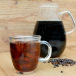 COLD BREW bei Starbucks – Sommer-Kaffeetrend 2017