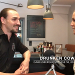 Drunken Cow Bar – Burger, Steaks und richtige gute Drinks!