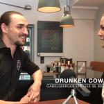 Drunken Cow Bar – Burger, Steaks und richtige gute Drinks!