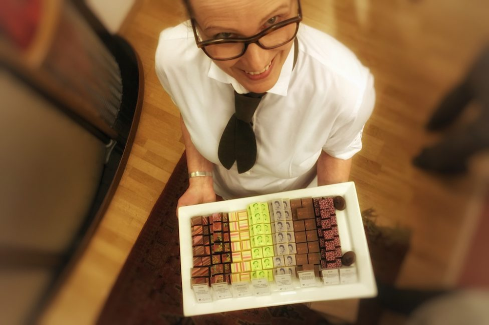 Schokoladenverkostung_Eventlocation_Chokoin_1