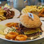 Tante Ju´s Speisewerktstatt am Flughafen München | Biancas Tasty Tour| Nr. 23
