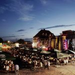 Viehhof-Kino-Open-Air-Kultur-Festival 2017