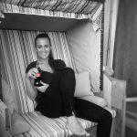 COCA-COLA – Auf 'ne Coke mit Bianca!
