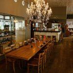 """Vorankündigung: """"WEINMAHLEINS"""" am 23.03.18 in der Hoiz Neo-Brasserie"""
