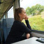 DB Regio Bayern – mit der Deutschen Bahn durch Bayern