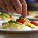 RANA PASTA – italienische Pasta mit neuer Textur