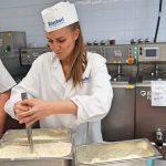 Rischart Eis – Ein Blick hinter die Kulissen