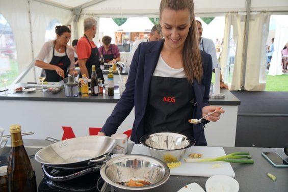 AEG Taste Academy-13