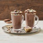 Weihenstephan Kakao – Ein Blick hinter die Kulissen