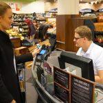 SCANSATION – einkaufen, selbst scannen, Zeit sparen