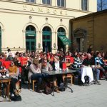 Tambosi: Nachfolger steht fest – es bleibt italienisch