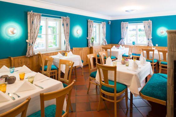 Fasanerie Moosach Restaurant Copyright DanielSchvarcz 6