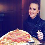 L'Osteria – der Italiener für Pizza, Pasta, Risotto und Co.