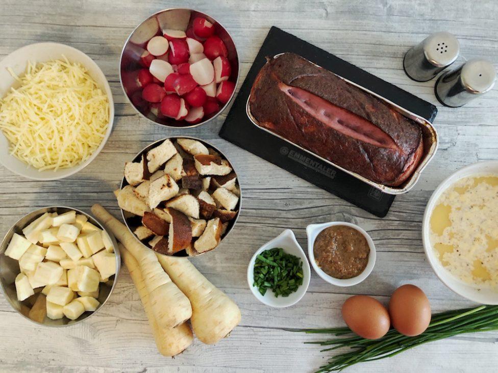 Regionale Lebensmittel vomwochenmarkt.de 9