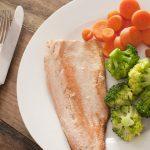 Essen genießen und trotzdem Kalorien verbrennen statt zählen