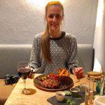 Neueröffnung: Grillrestaurant ALMGRILL