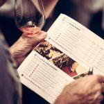 Vorankündigung: VICAMPO WEINverliebt München – Die Wein-Probier-Messe