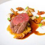 ViniPuri2.0 – Fine Dining & beste Weine