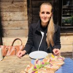 ESSEN AM TEGERNSEE – Gastro-Tour | Tag 2: Kreuth