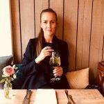 ESSEN AM TEGERNSEE – Gastro-Tour | Tag 3: Rottach-Egern