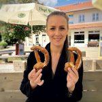 ESSEN AM TEGERNSEE – Gastro-Tour | Tag 5: Gmund