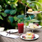 "Event-Tipp: ""AFTERNOON ICE TEA"" im Sophia's (The Charles Hotel)"