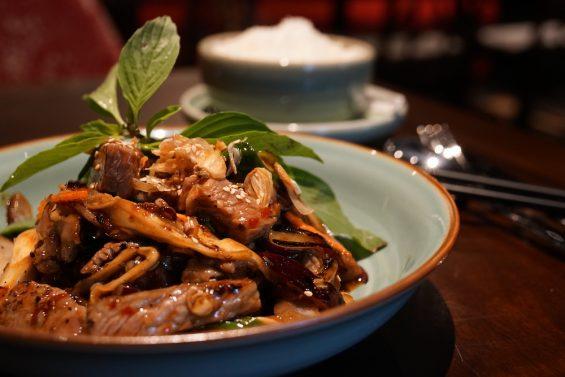 shimai München asiatisches Restaurant Muenchen -15
