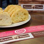 2ab-Weizen – Neuer Brotgenuss mit verträglichem Urkorn