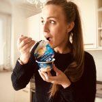 Weihenstephan: Zwei neue Sorten Mascarpone-Joghurt