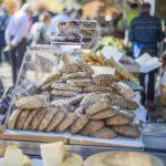 MERAN entdecken | Vorankündigung: Traubenfest in Meran