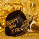 Vorankündigung: Silvester 2018 feiern in der WESTENEND FACTORY